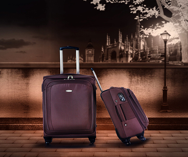 狮航行李箱20寸会严格量吗