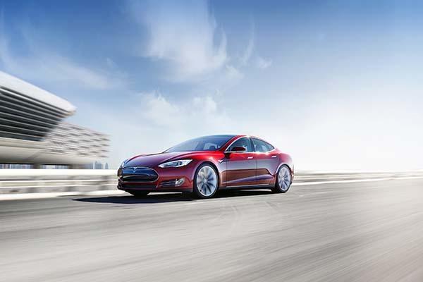 新能源汽车补贴2019年最新政策