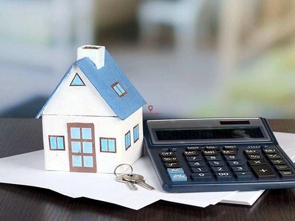 房贷利息会随着利率变化而变化吗