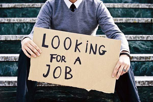 失业保险是什么意思