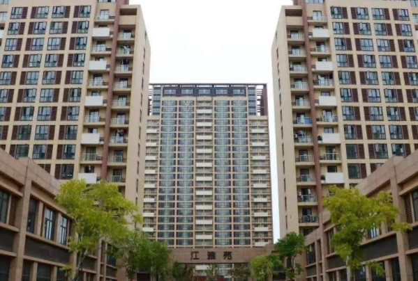 杭州公租房申请条件2019