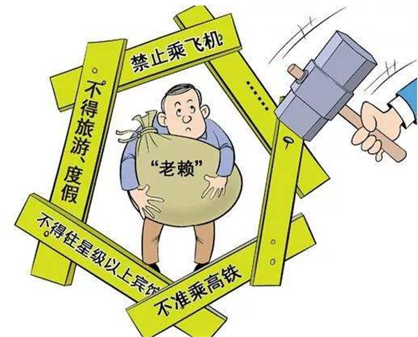 杭州江干区法院