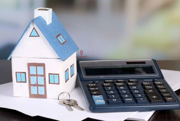 个人住房贷款利率政策的公告