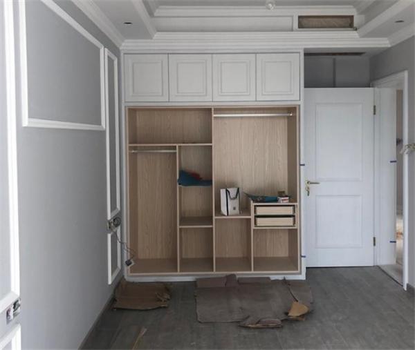 漳州木工好的装修公司