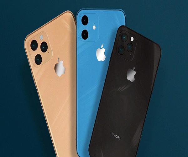 �A��mate30和iphone11哪��好