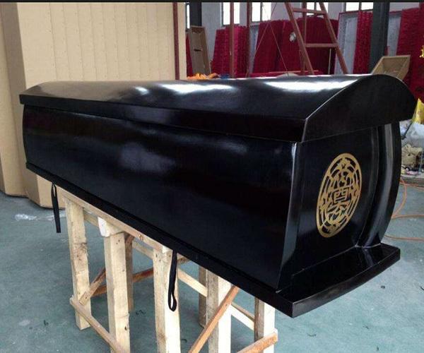 �粢�棺材是什麽意思