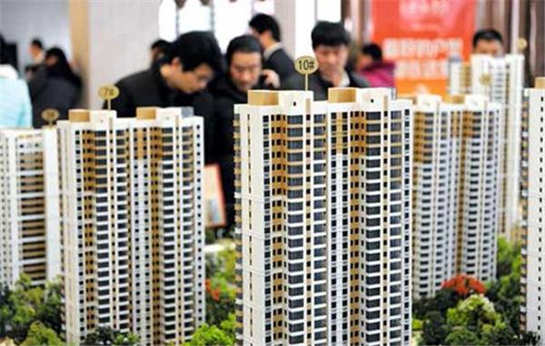 郴州经济适用房交易政策