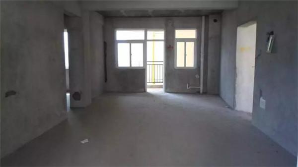北京毛坯房裝修材料清單