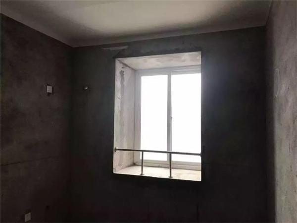 北京毛坯房裝修材料