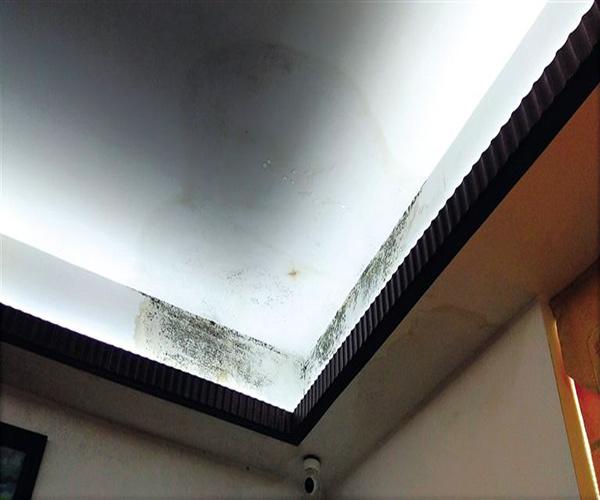 天花板漏水2.jpg