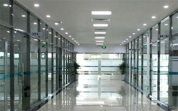 芜湖厂房装修吊顶注意事项