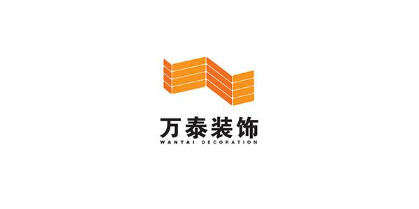 济南饭店装修公司名单