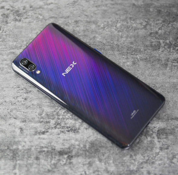 2019年手机性能排行榜_2019手机性能排行榜