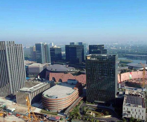 南京买房需要什么条件