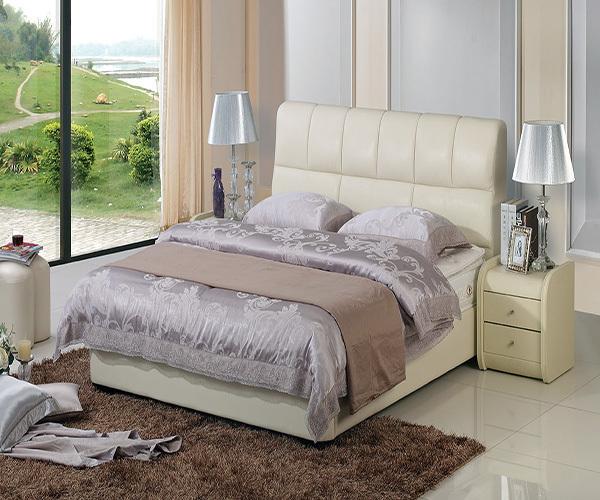 金海马床垫价格多少钱