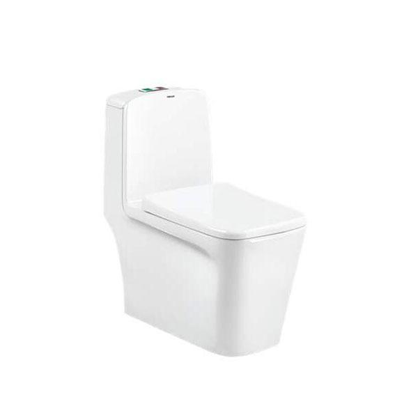 法恩莎衛浴是幾線品牌