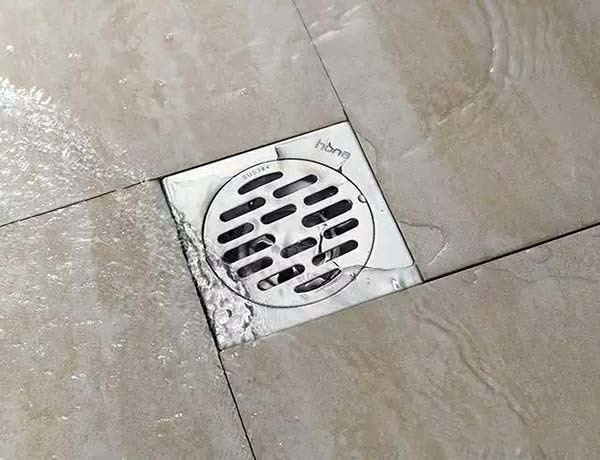 衛生間下水道疏通方法