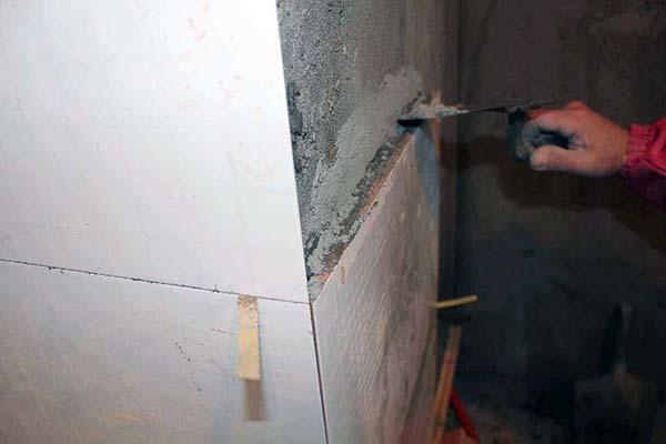 墙砖空鼓率国家规范标准