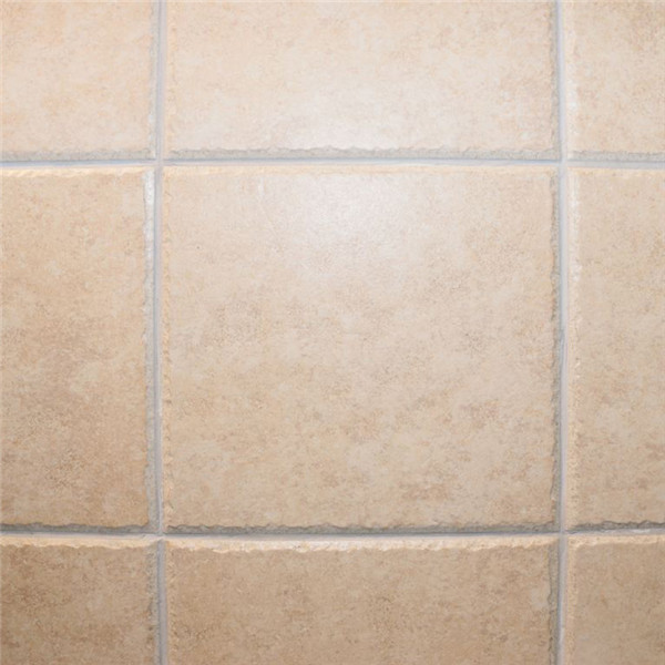瓷砖边缘绷瓷怎么修复