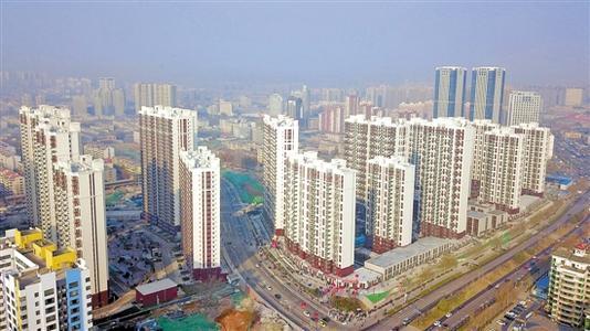 广州房贷利率新规实施