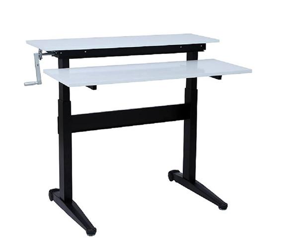 升降桌椅哪个牌子最好