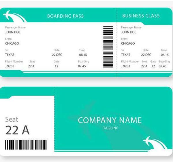 机票改签费用比退票费用高吗