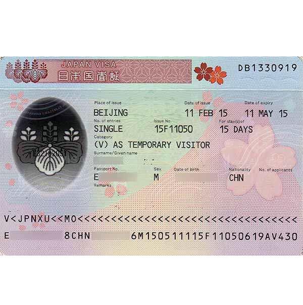 签证和护照有什么区别