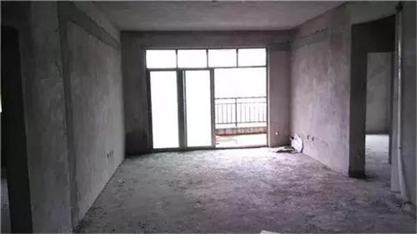 杭州毛坯房裝修公司