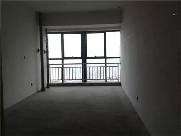 杭州毛坯房裝修怎么省錢