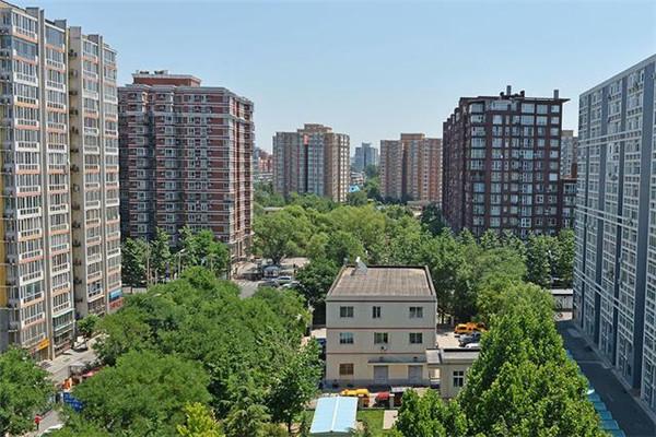 北京學區房政策解讀