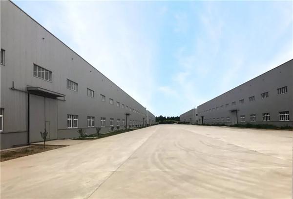 福州净化厂房装修材料有哪些