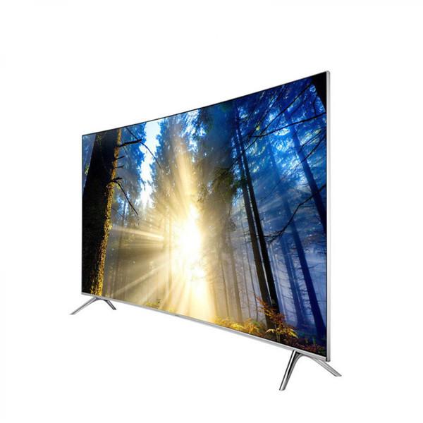 80寸液晶电视尺寸多大