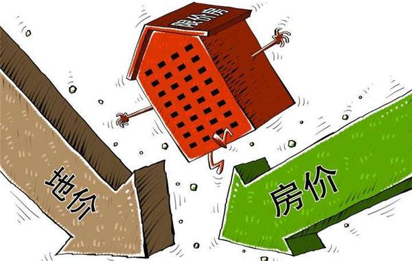 北京限競房值得買嗎