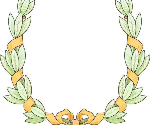 叼着橄榄枝的鸽子象征什么