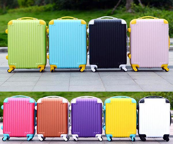 24寸和26寸行李箱哪个好