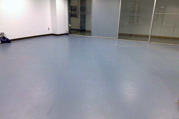地板漆多少钱一桶