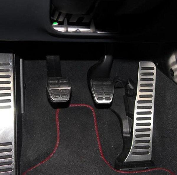 刹车离合油门使用注意事项