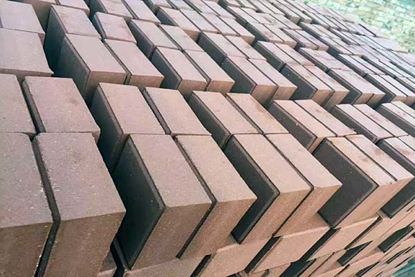 水泥砖一平方多少砖块