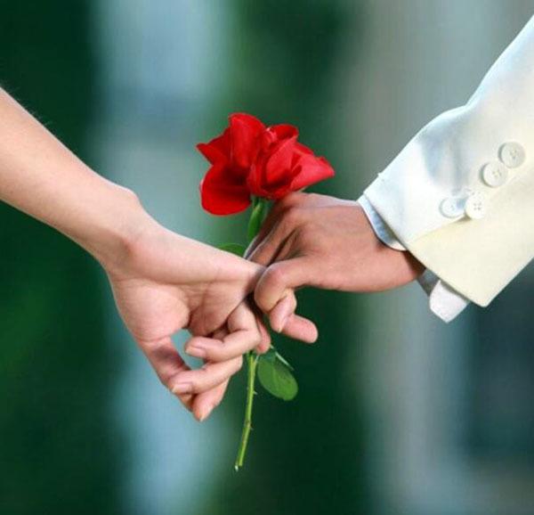 金婚银婚钻石婚还有什么婚