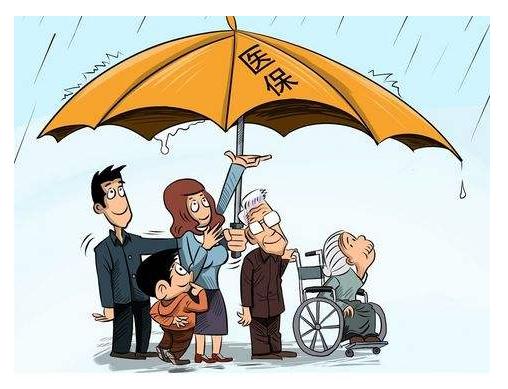 温州医疗保险怎么交