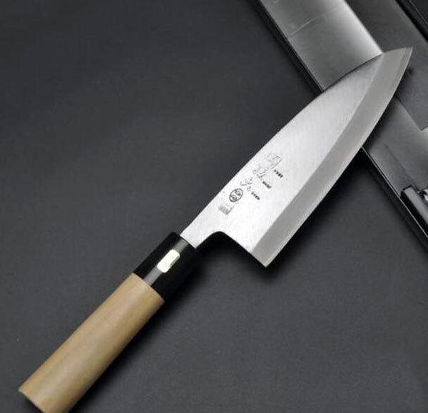 日本厨刀等级