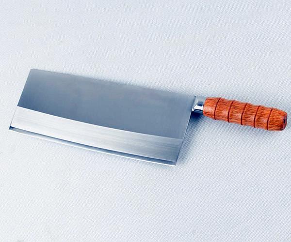 桑刀是什么刀