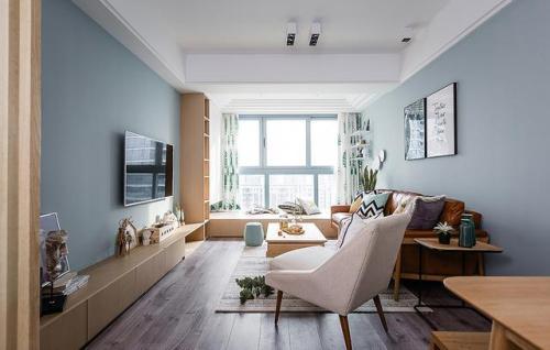 西安房屋装修流程之家具选购
