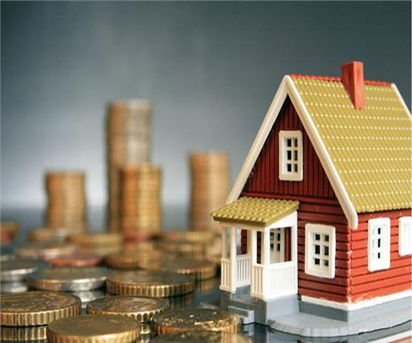 房屋装修贷款流程