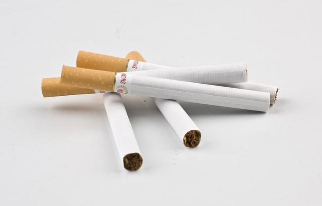 鳳凰煙細支多少錢一盒