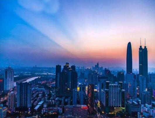 深圳東進對惠陽有多大影響