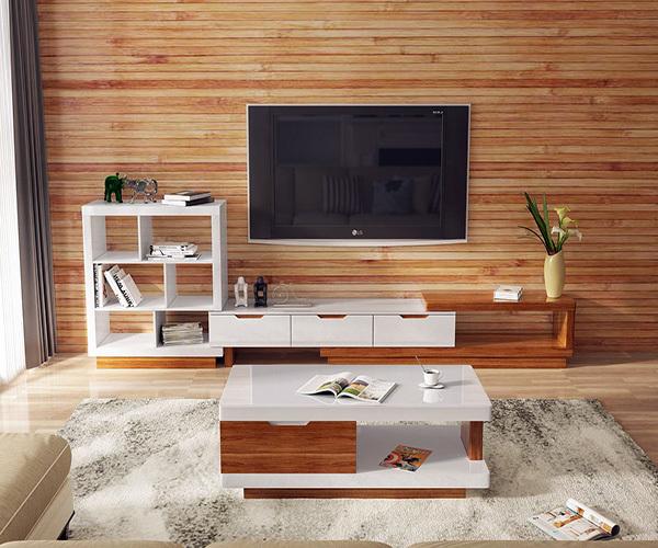矮柜电视柜