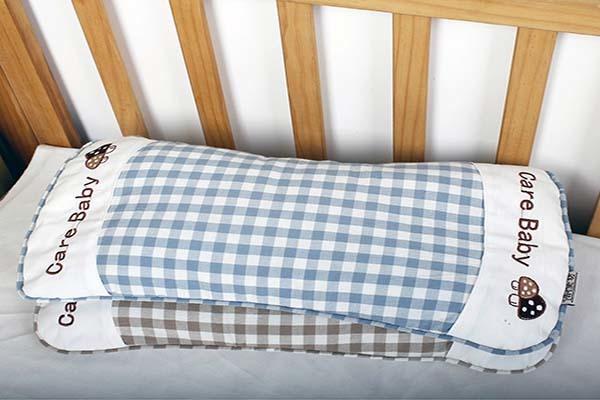 定型枕几个月开始用