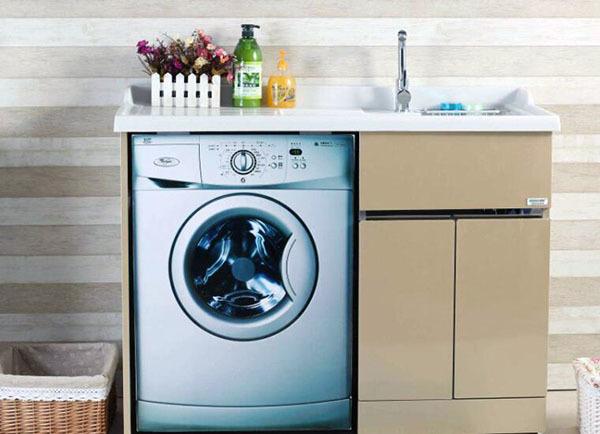 滚筒洗衣机怎么拆开清洗
