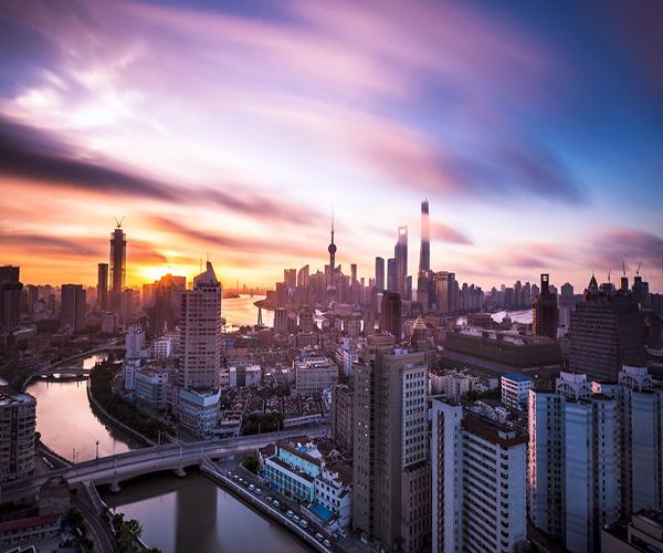 中国城市等级划分2019